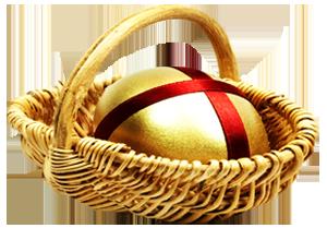 Artykuły Wielkanocne