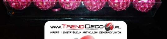 TREND-DECO_Jajko Zawieszka_37