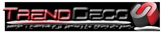 TRENDDECO_logo_big